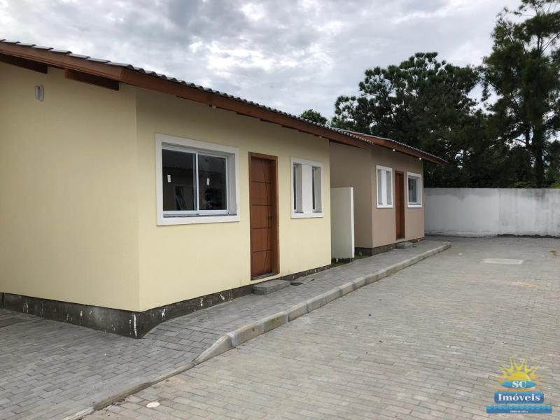 CASAS AMBRÓSIO Casas