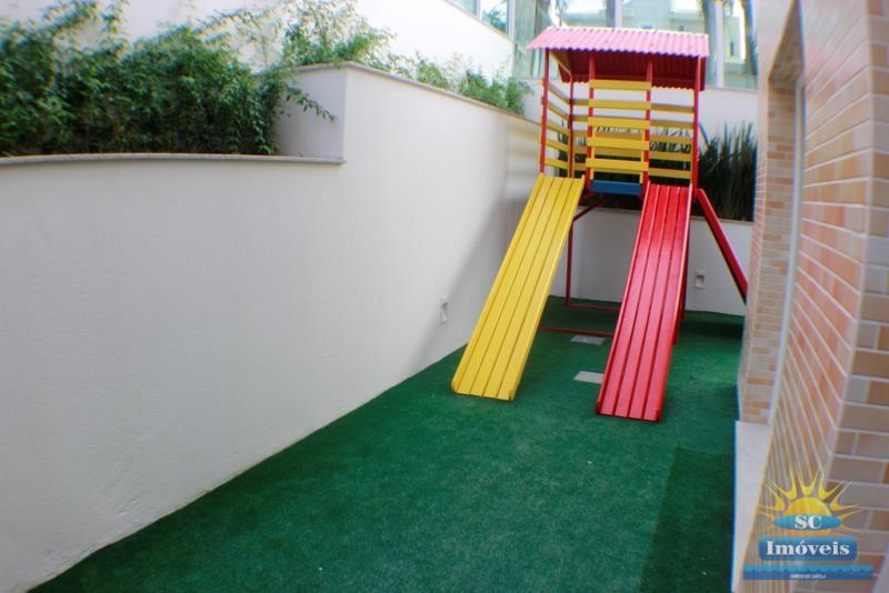 43. Playground