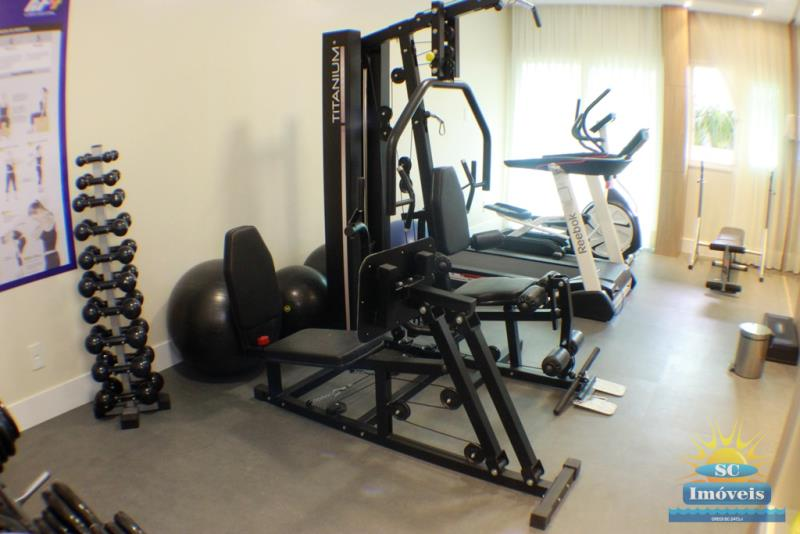 44. Fitness