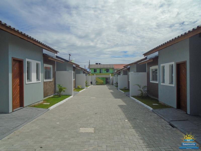 VILA INGLESES localizado na cidade de Florianópolis no bairro de Ingleses o estágio deste imóvel é 3