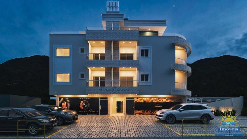 Apartamento Codigo 14142a Venda no bairro Ingleses na cidade de Florianópolis