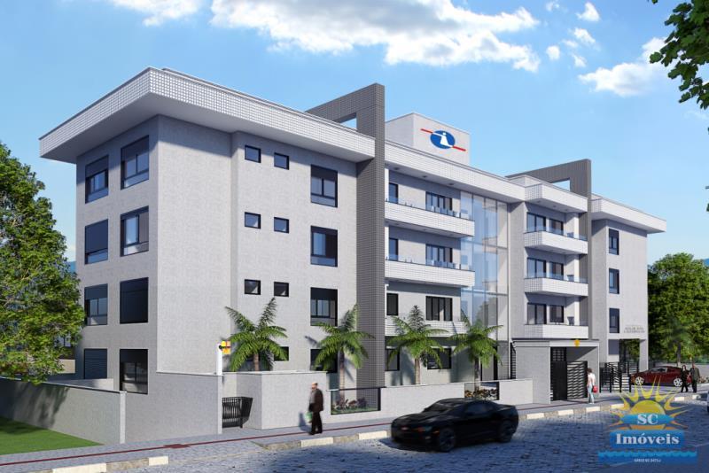 Apartamento Código 14165 a Venda no bairro Ingleses na cidade de Florianópolis