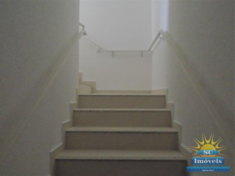 13. escadas