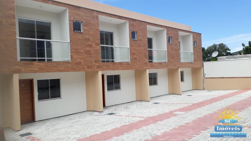Duplex - Geminada Codigo 14415a Venda no bairro Ingleses na cidade de Florianópolis