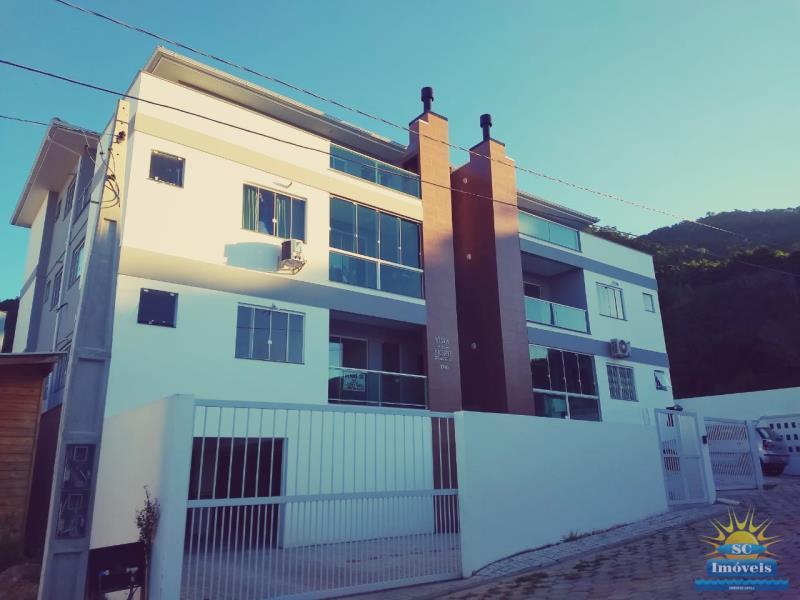 Cobertura Codigo 14416a Venda no bairro Ingleses na cidade de Florianópolis