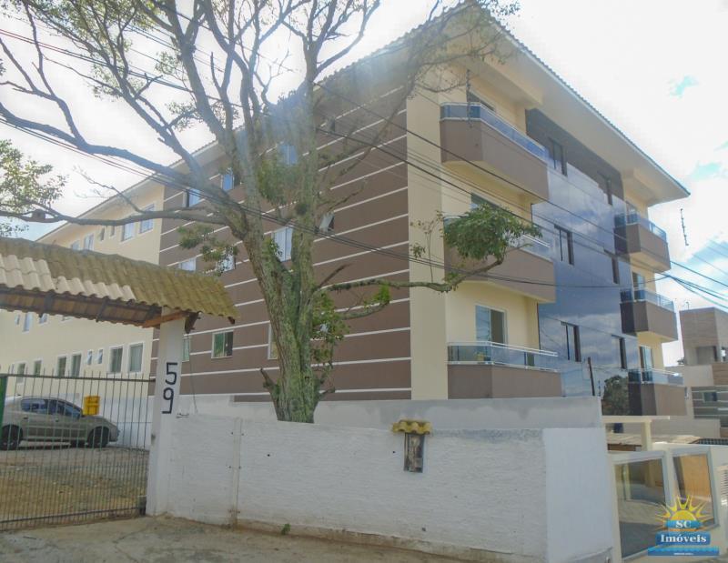 Apartamento Código 14667 para alugar no bairro Ingleses na cidade de Florianópolis