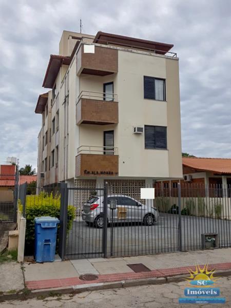 Apartamento Código 14479 a Venda no bairro Ingleses na cidade de Florianópolis