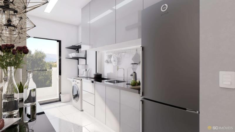 5. Cozinha (perspectiva)