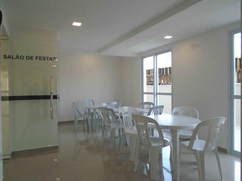Apartamento Código 14693 a Venda no bairro Ingleses na cidade de Florianópolis