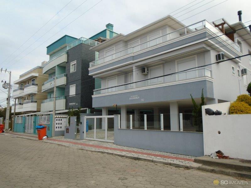 Apartamento Código 14719 para alugar no bairro Ingleses na cidade de Florianópolis