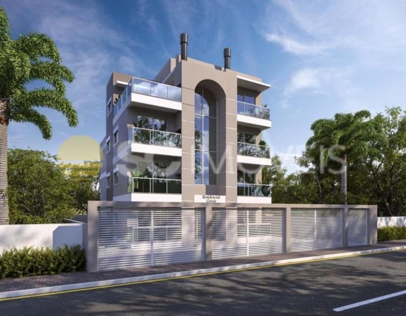 Apartamento Código 14679 a Venda no bairro Ingleses na cidade de Florianópolis