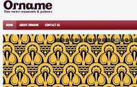 Orname.net