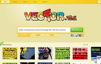 Vector.me