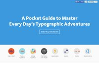 Typeoguide