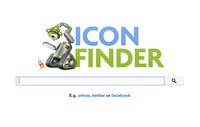 Icon Finder