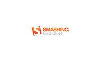 Smashing Magazine 