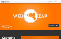 WebZap