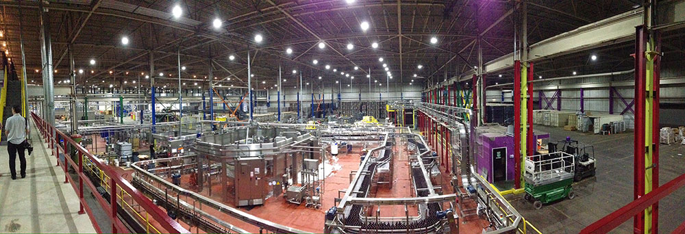 production-brewfloor-panorama