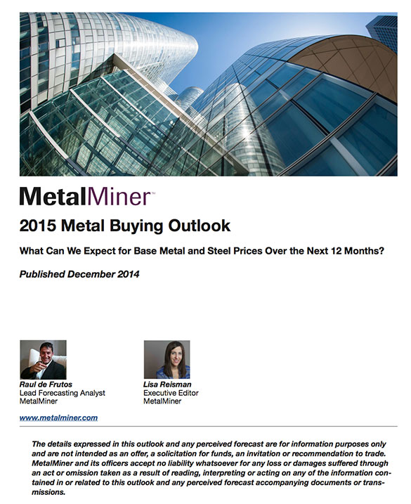 2015-metal-price-outlook-splash