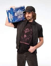 Keystone-Light-Keith-Stone1