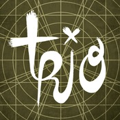 "image from ""Trio"" Card Game group"
