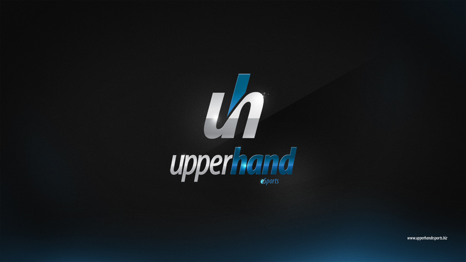image from Upperhand eSports group