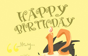 image from Birthday Cards group