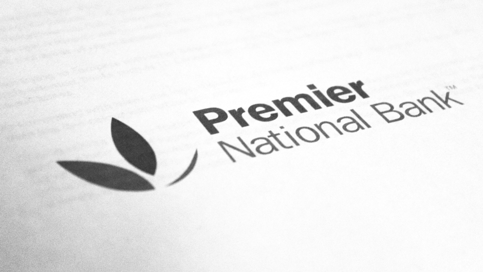image from Premier National Bank group
