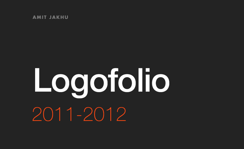 image from Logofolio 2011-2012 group