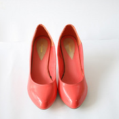 image from Pink Pastel Shoe group