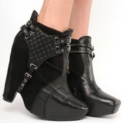 image from Sam Edelman Zoe Boot  group