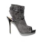 image from Jimmy Choo Suede Boots group
