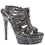 image from Zip Sandal High Heels group