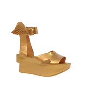 image from Vivienne Westwood Wing Shoes group