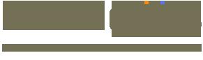 Logo2-1272948154
