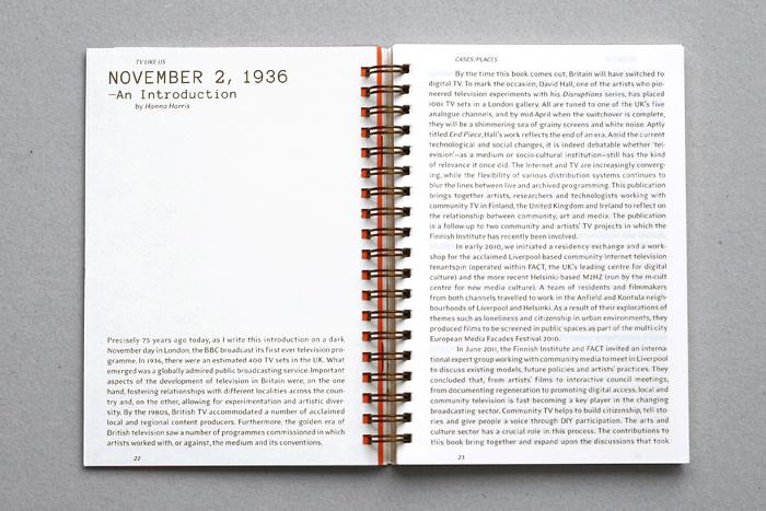 1554-239ccc3-original