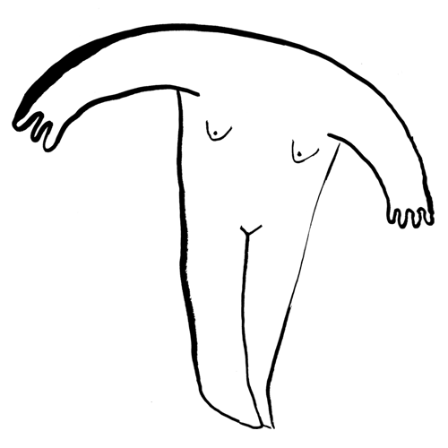 323-197066f-original