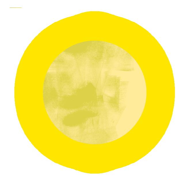 677-951571b-original