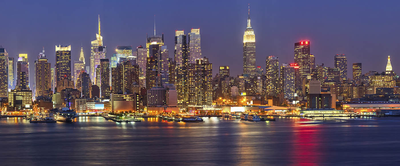 travel guide to new york city the hamptons the hudson valley. Black Bedroom Furniture Sets. Home Design Ideas