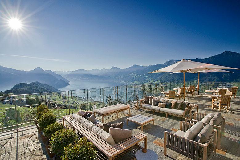 best luxury hotels europe grand awards 2017 andrew harper. Black Bedroom Furniture Sets. Home Design Ideas