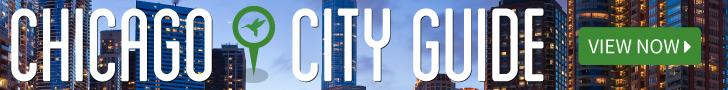 Chicago City Guide