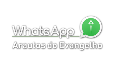 Whatsapp Católico