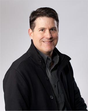 Stephen Kebe