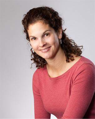 Michelle Ludsin