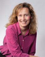 Mary Kravitz