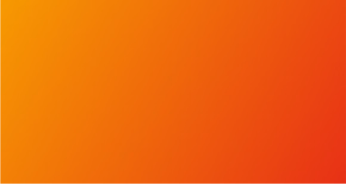 orange-gradient-rectangle-image