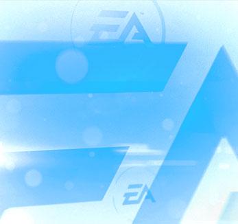 blue-ea-promo