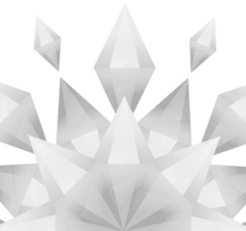 white-sims-bg