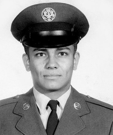SSgt Ruben L. Encinas (NKPWXMAN) - Whether you were in the service for several years or as a career, please describe the direction or path you took. What was your reason for leaving?