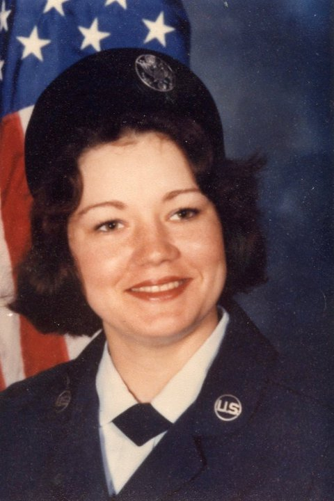 TSgt Kitty Bickford - Of all your duty stations or assignments, which one do you have fondest memories of and why? Which was your least favorite?